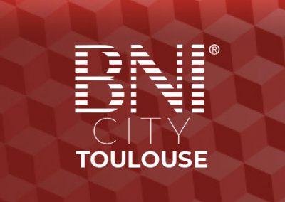 BNI-toulouse