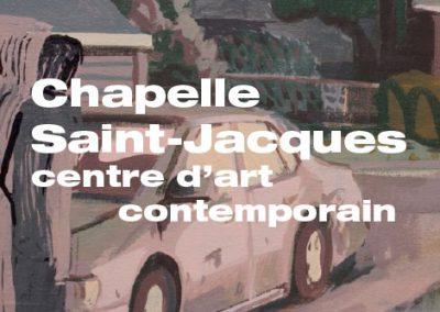 chapelle-st-jacques